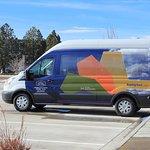 Foto de Hampton Inn & Suites Boulder - North