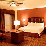 Photo of Hampton Inn & Suites Boulder - North