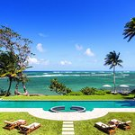 Photo of Dorado Beach, a Ritz-Carlton Reserve