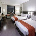 Photo of Cite Hotel
