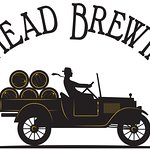 Based on the 1919 Bankhead Highway