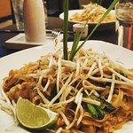Jasmine Asian Cuisine Foto