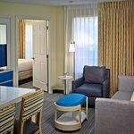 Photo de Sonesta ES Suites Cincinnati