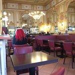 Grand Café du Théatre