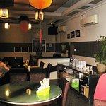 Foto de Good Taste Bak Kut Teh Restaurant