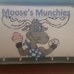Mooses Munchies