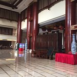 Aoyuan Health Hotel