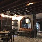 Sino House Phuket Hotel and Apartment Foto