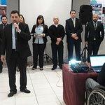 Presentación de los servicios de Viajomexico