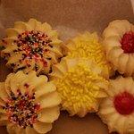 Bild från Lyndhurst Pastry Shop