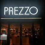 Photo of Prezzo