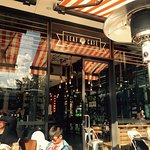 Leaf Cafe & Co照片