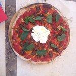 Woodfired Pizza at Killara Estate Yarra Valley