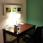 Photo de SpringHill Suites Florence