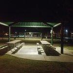 Harrisburg Township Park District