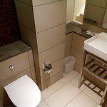 Foto de Resorts World Langkawi
