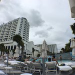 Photo of The Hotel of South Beach