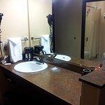 Phoenix Inn Suites Eugene Foto