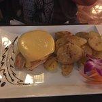 Photo of Diver's Inn Steakhouse and International Cuisine