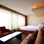 Kyoto Royal Hotel & Spa Foto