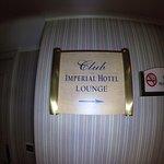Photo of Imperial Hotel Taipei