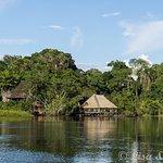 Sani Lodge