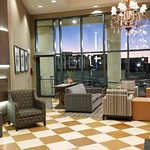 Foto di Comfort Inn Fallsview