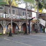 SunBloom Resort Picture