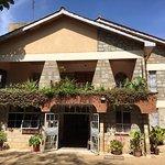 Pine Tree Gardens - Eldoret照片