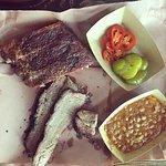 Evie Mae's Barbecue