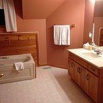 Calabogie Lodge Resort Foto