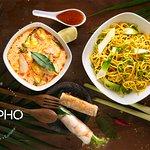 Foto de Com Pho