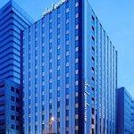 Photo of Mitsui Garden Hotel Sapporo