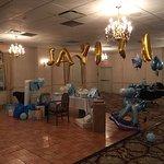 Holiday Inn Middletown Foto