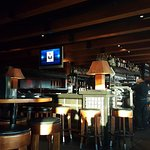 City Grill Bar