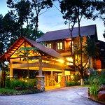 Sentosa Villa Resort