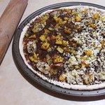 Pizzets Foto