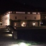 Photo de Hotel Dolarea