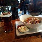Photo of Finn MacCuhal's Irish Pub