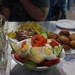 Taverna Paralia