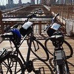 Photo de Bike and Roll NYC