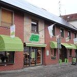 Cafe Tietmeier Foto