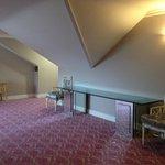 The Heights Hotel Killarney Foto