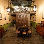 Yangshuo Village Inn Foto