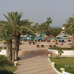 Photo of Djerba Plaza Hotel & Spa