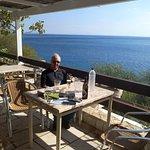 Photo de Hotel Cokkinis