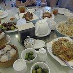 Foto de Hap Chan Tea House