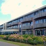 hotel westcord Ameland