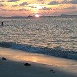 Photo of Ibiza Bungalow