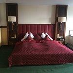 Foto van Hotel-Restaurant Haupl